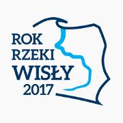 rok_wisly180_180_szare