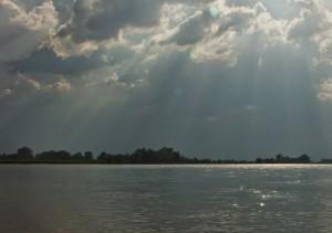 spływ Wisłą 2014 064 (1)