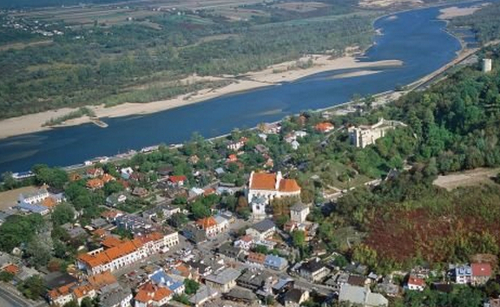 KazimierzDln