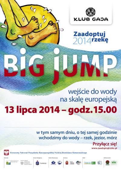 big-jump-2014-plakat rrw