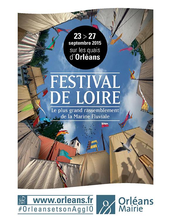 Festival-de-Loire-2015