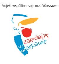 logo_biale_wspolfinansowanie www