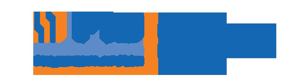logo_FIOML
