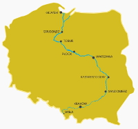 RunWisla_mapa_small
