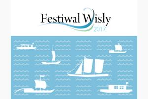 Festiwal_WisłyKujPom