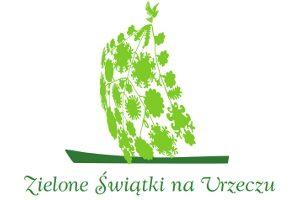 zielone swiatki