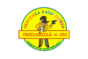 """""""Akademia Pana Kleksa"""""""