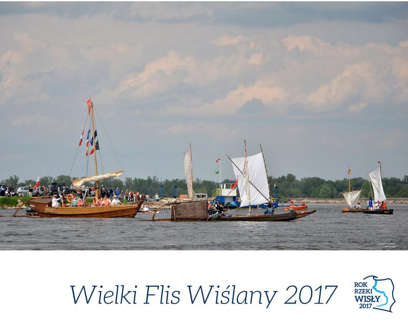 wfw2017