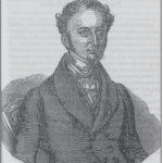 PIOTR STEINKELLER 1779 – 1854 Ryszard Kołodziejczyk