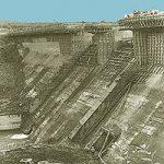 Kompleksowy program zagospodarowania i wykorzystania Wisły oraz zasobów wodnych kraju. Koncepcja generalna