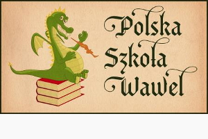 Konkurs plastyczny do legendy o rzece Wiśle oraz warsztaty edukacyjne Wiślana Szkoła