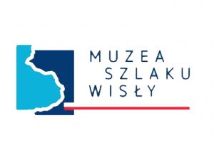 Muzea Szlaku Wisły