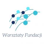 Warsztaty Fundacji