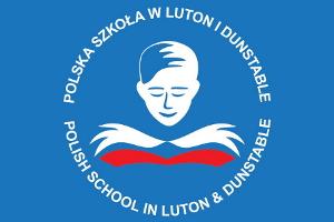 """""""Nasza Wisła"""" – Rok Rzeki Wisły w Polskiej Szkole Sobotniej"""
