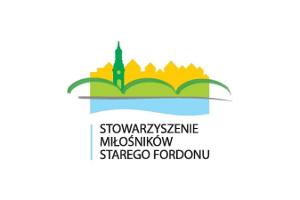 Birdwatching nad Wisłą w Bydgoszczy Fordonie.