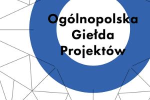 """Ogólnopolska Giełda Projektów """"ANIMACJA + WODA""""!"""