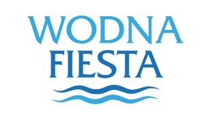 Wodna Fiesta 2017 – Dni otwarte marin i przystani