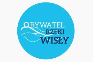 Obywatel Rzeki Wisły 2017