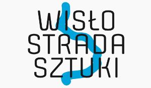 Festiwal WISŁOSTRADA SZTUKI