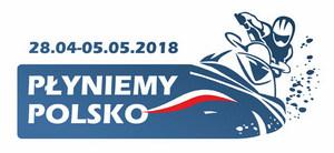 Rajd Płyniemy Polsko